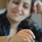 mugdha's Profile Image