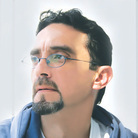 Maher A. Housn's Profile Image