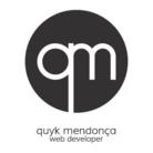 Quyk Mendonça's Profile Image