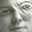 Levente Sipos's Profile Image