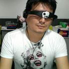 Vladimir Chanca's Profile Image