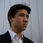 Diego Quan's Profile Image