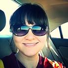 Elizabeth Knepper's Profile Image