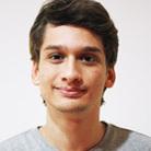 Diego Dalmaso's Profile Image