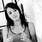 Ana Gomez Bernaus's Profile Image