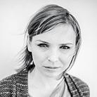 Marta Gawin's Profile Image