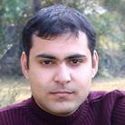 Bhupinder S Birdi's Profile Image