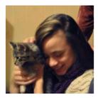 Kelsey Scherer's Profile Image