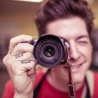 Jesse Lindhorst's Profile Image