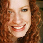 Lindsay Benson Garrett's Profile Image