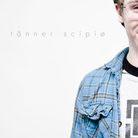 Tanner Scipio's Profile Image