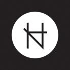 Nathan Hass's Profile Image