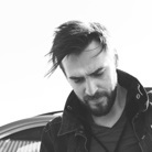 Radu Becus's Profile Image
