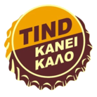 tind .'s Profile Image