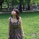 Keziah Chong's Profile Image