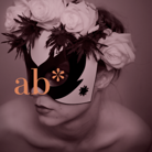 Aurore Bergmann's Profile Image
