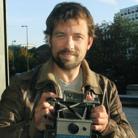 Jean Yves Lemoigne's Profile Image