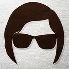 Mariapia Conversano's Profile Image