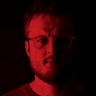 Ruslan Gordienko's Profile Image
