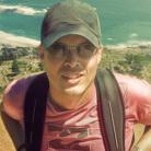 Martin Benes's Profile Image