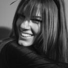 Silvija Vojnić Rogić's Profile Image
