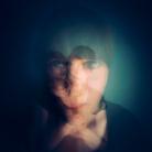 Larissa Honsek's Profile Image