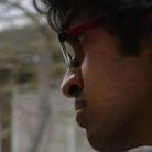 Haider Ali's Profile Image