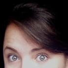 Silvia Virgillo's Profile Image