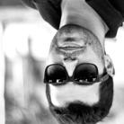Eduardo Rodrigues's Profile Image