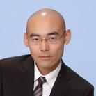 Takuji Koide's Profile Image