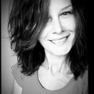 Susanne Spiel's Profile Image