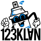123KLAN official's Profile Image