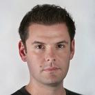 Natan Dvir's Profile Image
