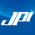 Jalbert Productions International's Profile Image