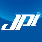 Jalbert Productions International's Profile Image