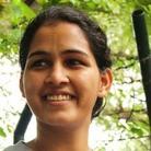 Navneet Kaur's Profile Image