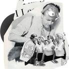96k liuzheng's Profile Image