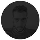 Gabriele Garofalo's Profile Image
