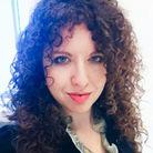 Dina Litovsky's Profile Image