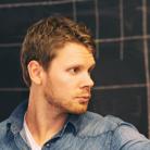 Olli-Pekka Jauhiainen's Profile Image