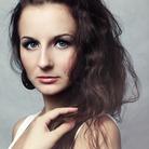Miroslava Trokšiarová's Profile Image