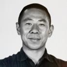 Xi Lin's Profile Image