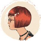 Yao Xiao's Profile Image
