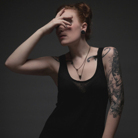 Julie Marie Gene Gobelin's Profile Image