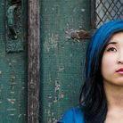 Jenny Lin's Profile Image
