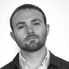 Brad Klemmer's Profile Image