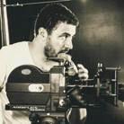 Nicolás Otero's Profile Image