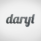 Daryl Lee's Profile Image