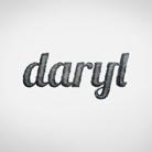Daryl Lee's Profile Image