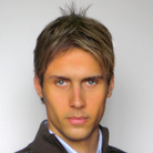 Pedro André's Profile Image